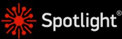 www.spotlight.gr